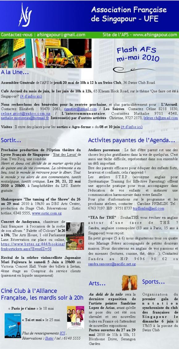 http://theatrelfs.cowblog.fr/images/1.jpg