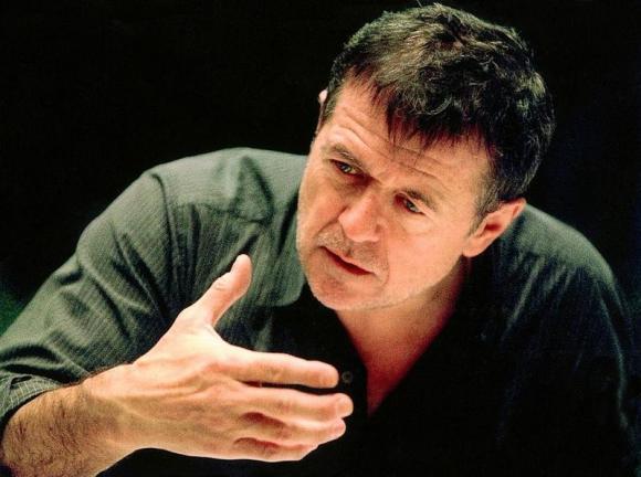 http://theatrelfs.cowblog.fr/images/11788patricechereau.jpg