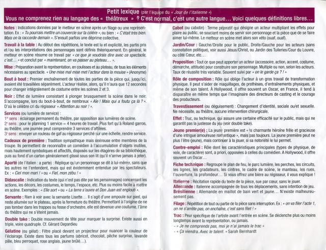 http://theatrelfs.cowblog.fr/images/200912Kuchingsouvenir041-copie-1.jpg