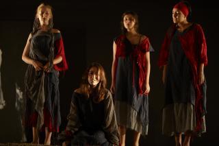 http://theatrelfs.cowblog.fr/images/2H2J0012JEPG70Graciela5.jpg