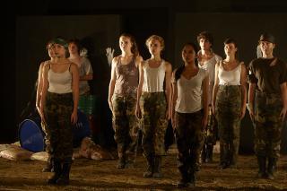 http://theatrelfs.cowblog.fr/images/2H2J0048JEPG70Graciela25.jpg