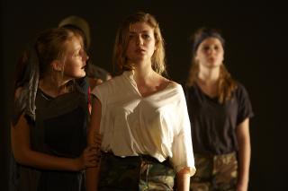 http://theatrelfs.cowblog.fr/images/2H2J0051JEPG70Graciela28.jpg