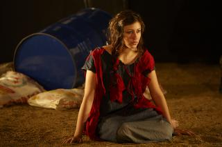http://theatrelfs.cowblog.fr/images/2H2J9897JEPG70Graciela51.jpg