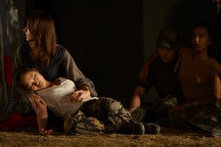 http://theatrelfs.cowblog.fr/images/2H2J9899JEPG70Graciela52.jpg