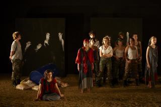 http://theatrelfs.cowblog.fr/images/2H2J9911JEPG70Graciela57.jpg