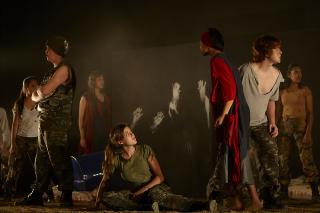 http://theatrelfs.cowblog.fr/images/2H2J9976JEPG70Graciela77.jpg