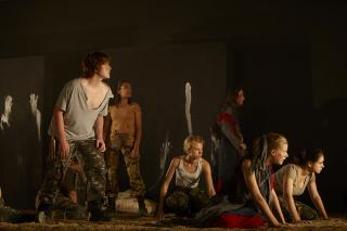 http://theatrelfs.cowblog.fr/images/2H2J9977JEPG70Graciela78.jpg