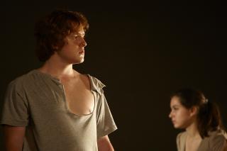http://theatrelfs.cowblog.fr/images/2H2J9990JEPG70Graciela80.jpg