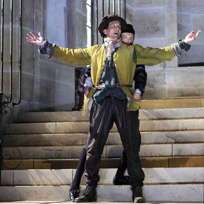 http://theatrelfs.cowblog.fr/images/AVAREL203624.jpg