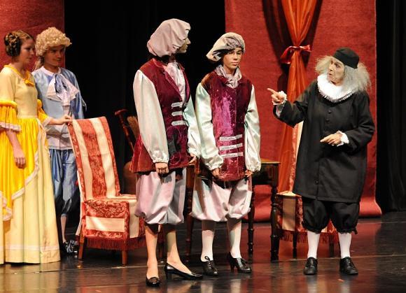 http://theatrelfs.cowblog.fr/images/DSC5573.jpg