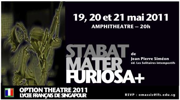 http://theatrelfs.cowblog.fr/images/FlyerSimeonStabatMater-copie-1.jpg