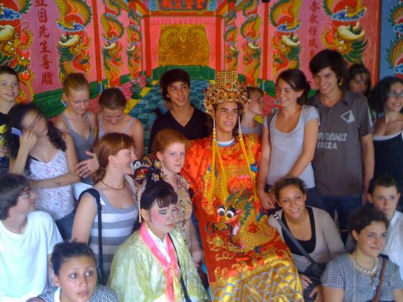 http://theatrelfs.cowblog.fr/images/IMG0068.jpg