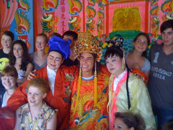 http://theatrelfs.cowblog.fr/images/IMG0071.jpg