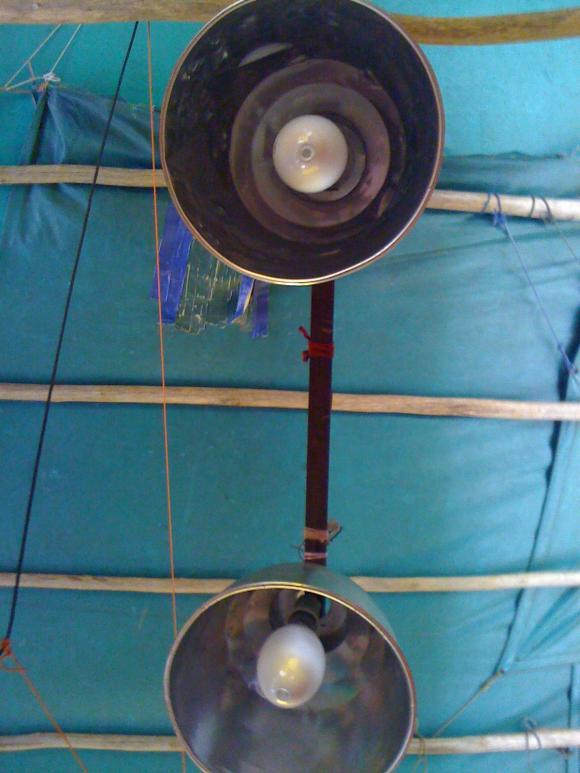 http://theatrelfs.cowblog.fr/images/IMG0082.jpg
