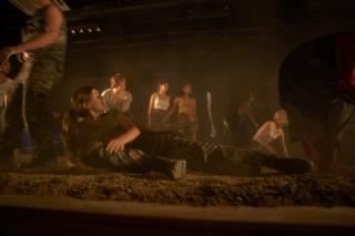 http://theatrelfs.cowblog.fr/images/IMG8769JPEG70Silvia11.jpg