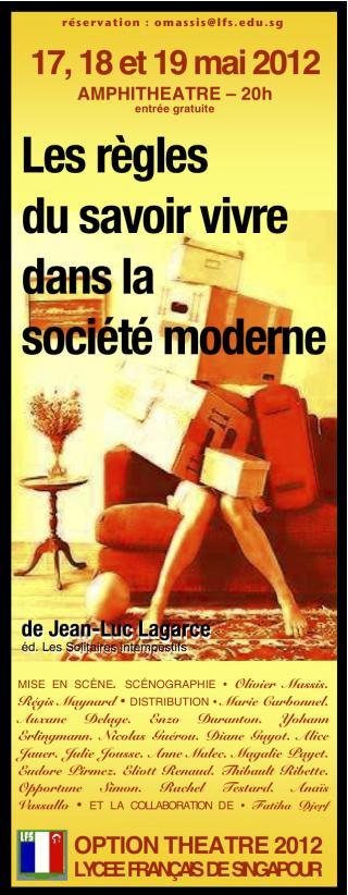 http://theatrelfs.cowblog.fr/images/LagarceLaRegleaffichejaune-copie-1.jpg