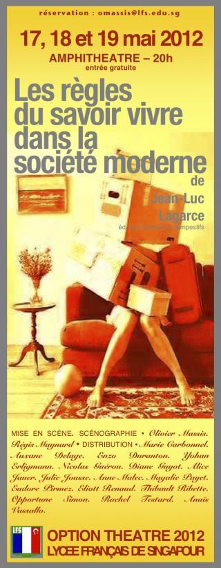 http://theatrelfs.cowblog.fr/images/LagarceLaRegleaffichejaune-copie-3.jpg