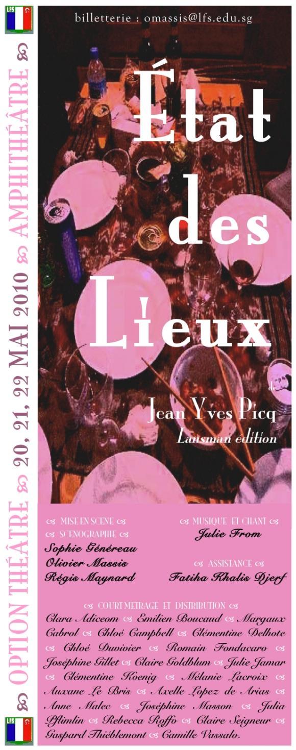 http://theatrelfs.cowblog.fr/images/PicqEtatdeslieuxaffiche-copie-3.jpg