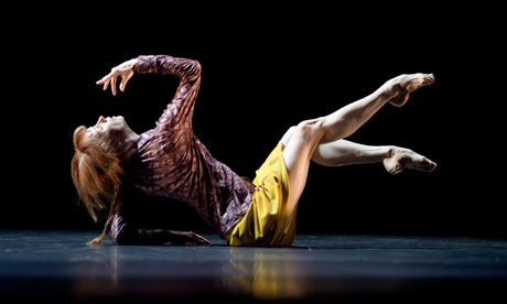 http://theatrelfs.cowblog.fr/images/SylvieGuillemMatsEkBy007.jpg