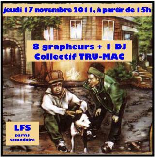 http://theatrelfs.cowblog.fr/images/TruMac2.jpg
