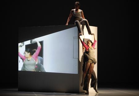 http://theatrelfs.cowblog.fr/images/asif-copie-1.jpg