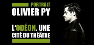 http://theatrelfs.cowblog.fr/images/g599.jpg