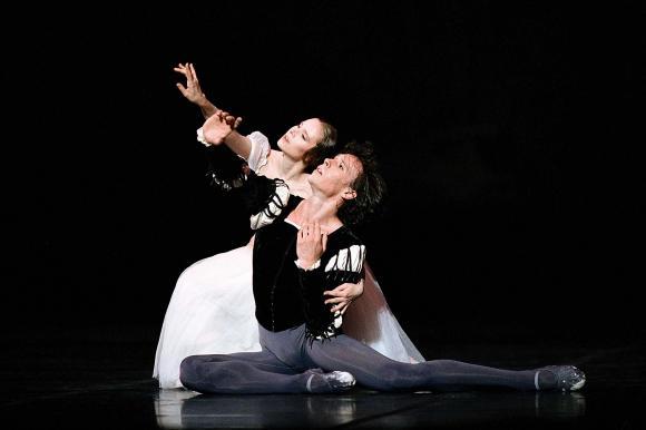 http://theatrelfs.cowblog.fr/images/giselle-copie-1.jpg
