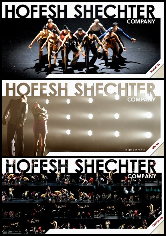 http://theatrelfs.cowblog.fr/images/montage-copie-1.jpg