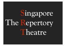 http://theatrelfs.cowblog.fr/images/singaporerepertorytheatre.jpg