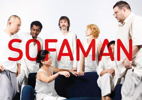 http://theatrelfs.cowblog.fr/images/sofaman1.jpg